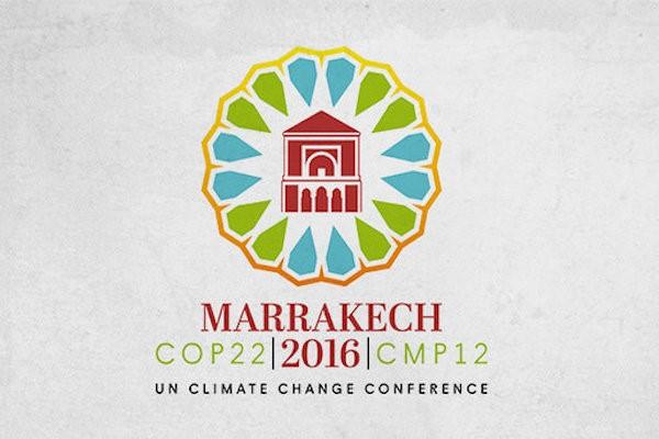 http://www.maghreb-post.de/wp-content/uploads/2016/09/Logo-Klimakonferenz-UN-Marrakech.jpg