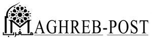 Maghreb-Post Nachrichten