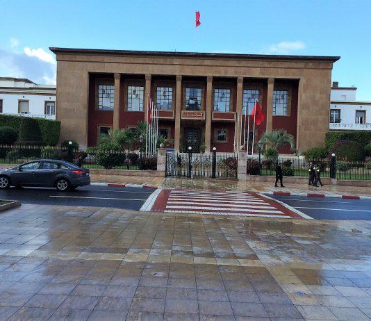 Ministerpräsident sucht neue Regierung für Marokko