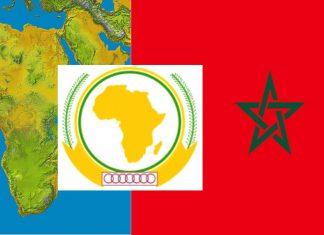 Marokko wieder Mitglied der afrikanischen Union