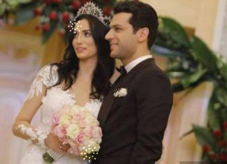 Miss Marokko