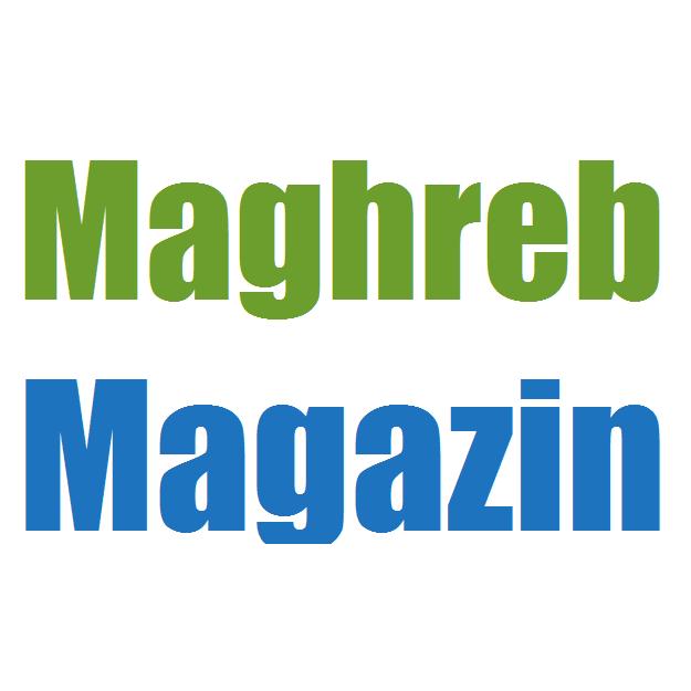 Maghreb Magazin