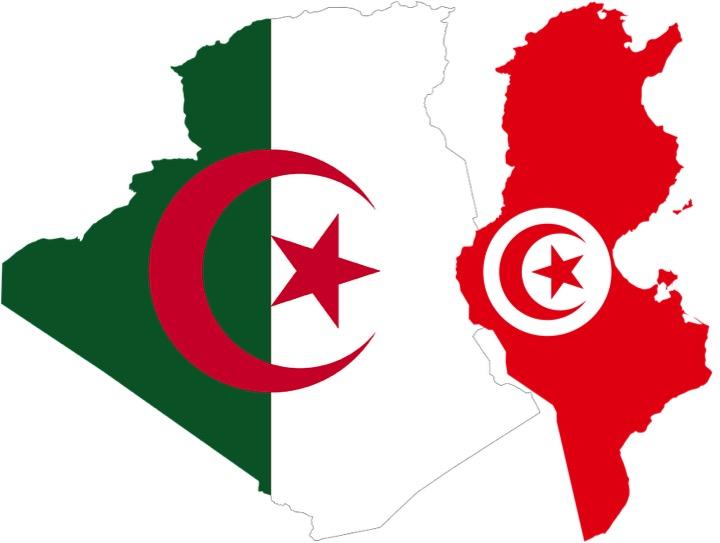 Algerien und tunesien verabschieden mehrere abkommen - Service a the algerien ...