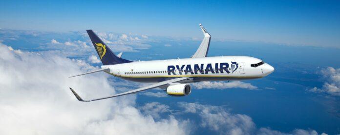 Ryanair schafft neue Flugverbindungen nach Marokko