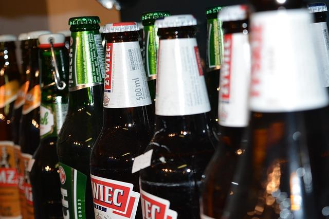 Alkoholkonsum in Marokko wächst