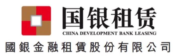China finanziert Projekte in Tunesien.