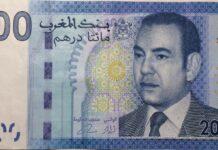 Wechselkurses