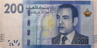 Wechselkurssystem