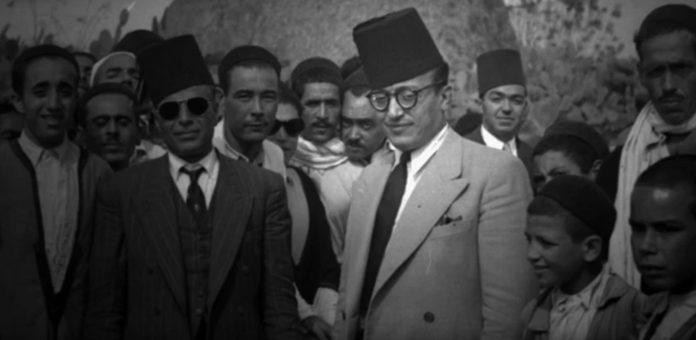 Ennahdha – Tunesien im Wandel