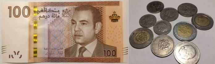 Freigabe des Wechselkurses