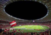 FIFA WM