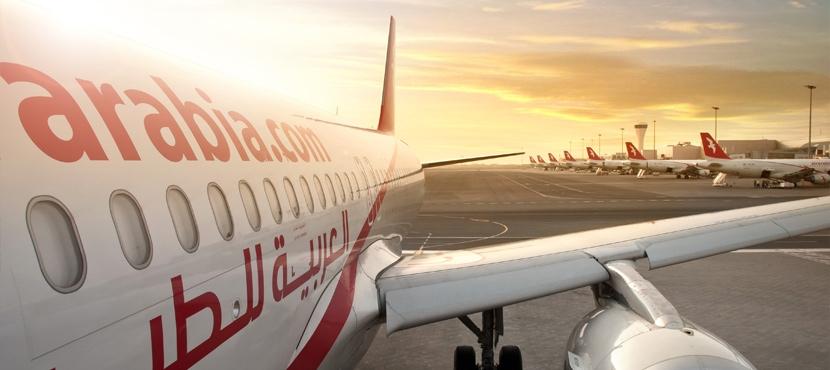 Air Arabia Verbindet Agadir Mit Köln Und München Maghreb Post