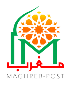 Maghreb-Post