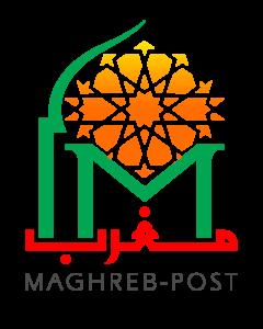 Maghreb-Post