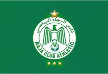 Fußballclub