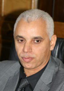 Gesundheitsminister