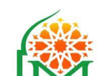 Logo MAGREB-POST