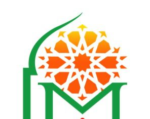 Logo MAGREB-POST