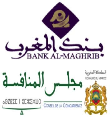 Bankensektor