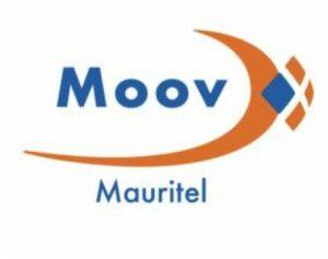 Moov Africa